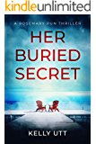 Her Buried Secret (Rosemary Run Book 5)