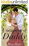 Unexpected Daddy (English Edition)