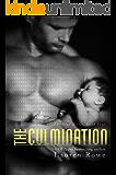 The Culmination (The Club Series Book 4)