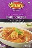 Shan Butter Chicken Mix 1.75 Oz