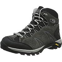 Bruetting Mount Bona, Zapatos de High Rise Senderismo