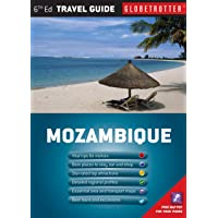 Mozambique Travel Pack, 6th