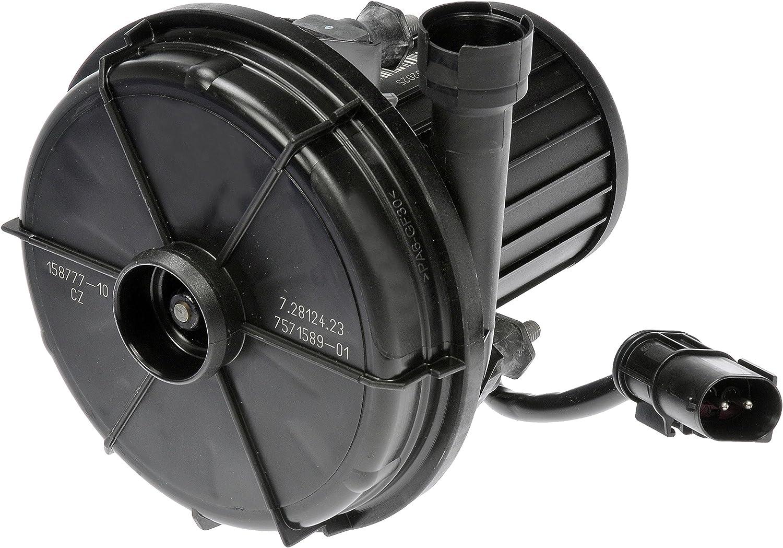 Dorman 306-038 Secondary Air Injection Pump
