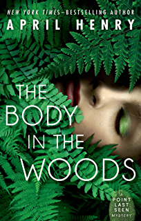 Amazon falls the shadow ebook stefanie gaither kindle store the body in the woods a point last seen mystery fandeluxe Epub