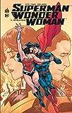 Superman & Wonder Woman tome 3