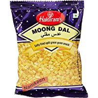 Haldirams Moong Dal, 40 gm