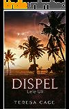 Dispel the Darkness: Lele Uli