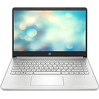 """HP 14s-dq2004ns - Ordenador portátil de 14"""" FullHD (Intel Core i5-1135G7, 8GB de RAM, 512GB SSD, Intel Iris Xe, Sin…"""