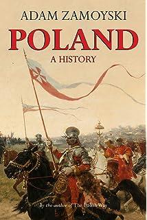 Jews in poland a documentary history iwo pogonowski richard pipes poland a history fandeluxe Gallery