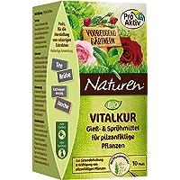Naturen Bio Vitalkur Pflanzenstärkungsmittel