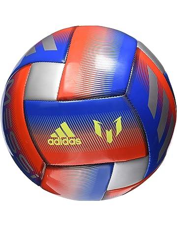 8af8dc933 Amazon.com: Soccer Equipment - Sports Equipment: Sports & Outdoors
