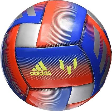 adidas Messi   Seite 3