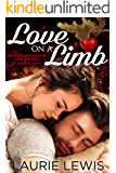 Love On A Limb (Great Expectations Love Stories: The Graykens Book 1)