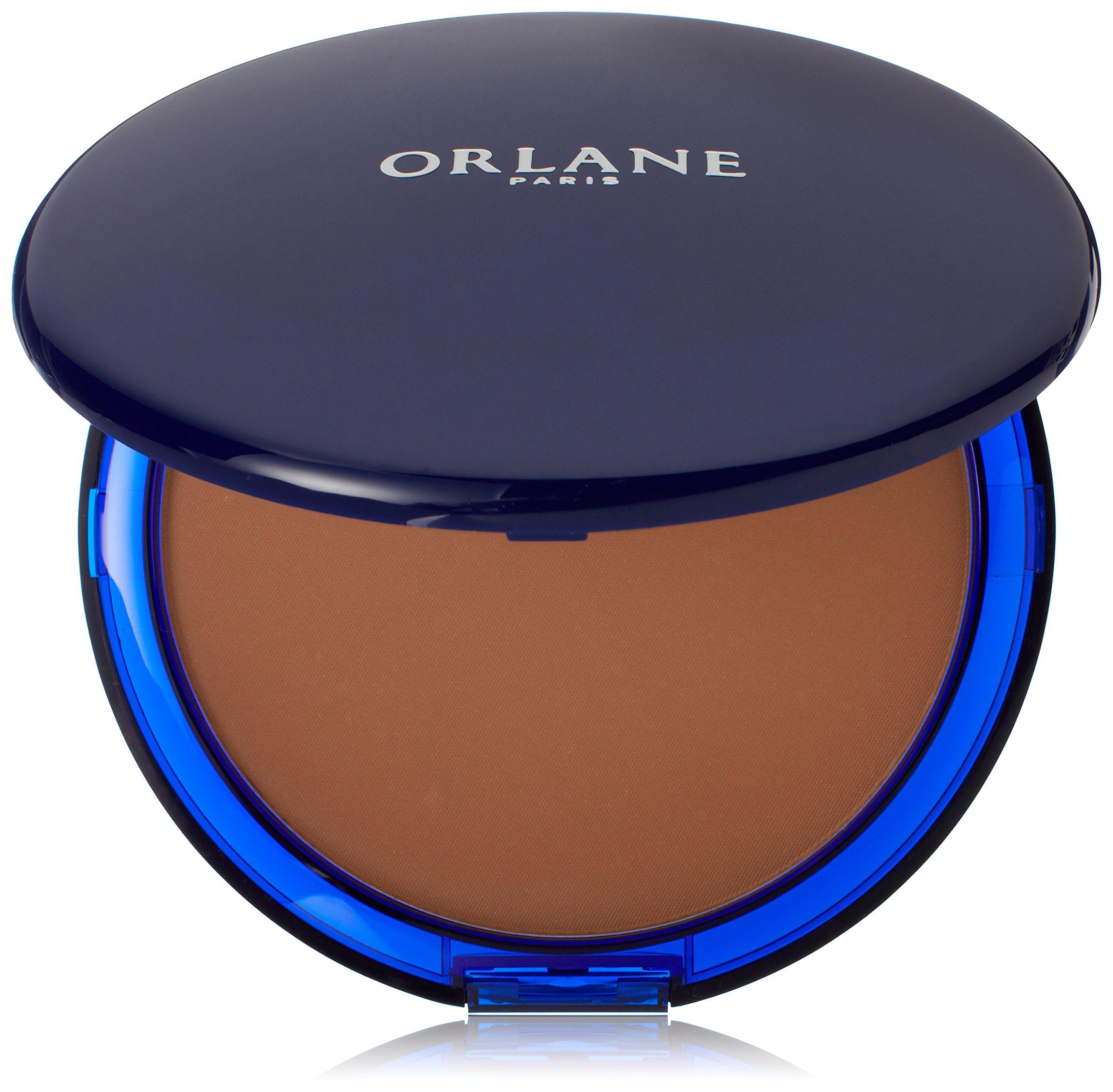 ORLANE PARIS Bronzing Powder Soleil Cuivre 02