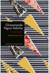 Americanah (edición especial limitada) (Spanish Edition) Kindle Edition