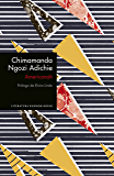 Americanah (edición especial limitada) (Spanish Edition)