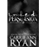 Inked Persuasion (Montgomery Ink: Fort Collins Book 1)