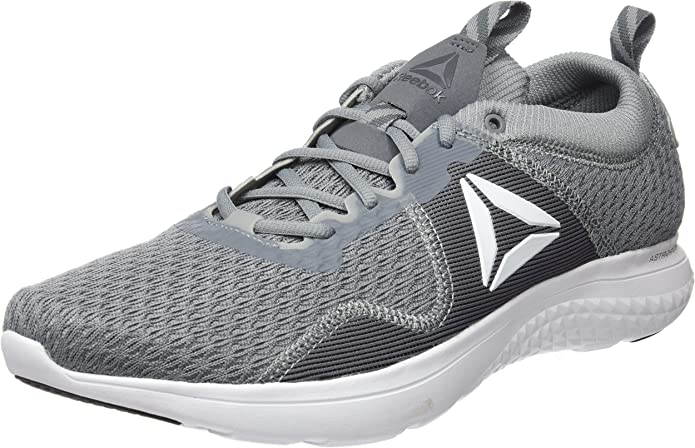 Reebok Astroride Run Fire, Zapatillas de Running para Hombre: Amazon.es: Zapatos y complementos