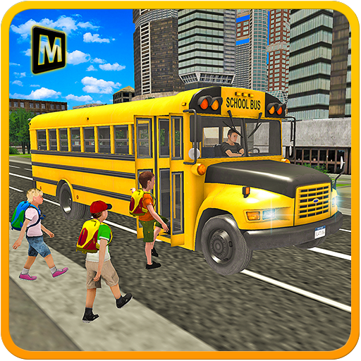 school-bus-driver-simulator-3d