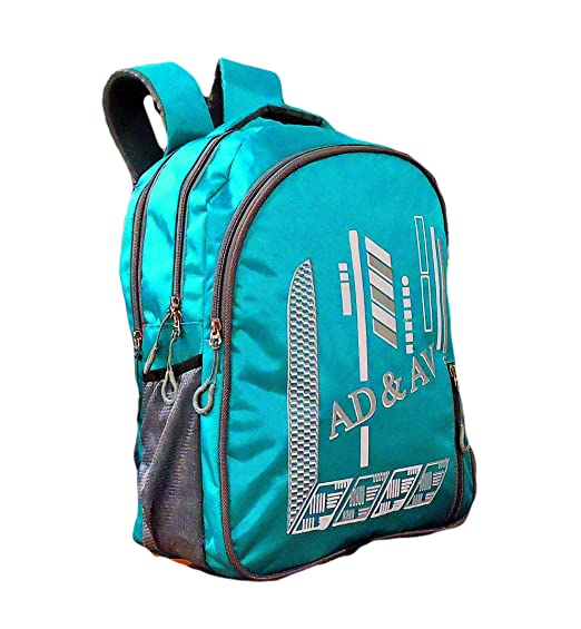 AD & AV Backpack for Boys & Girls_HH_RAMA_WITHRAINCOVER