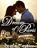 Dream of Paris