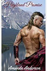 Highland Promise Kindle Edition
