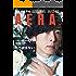 AERA8/14-21号