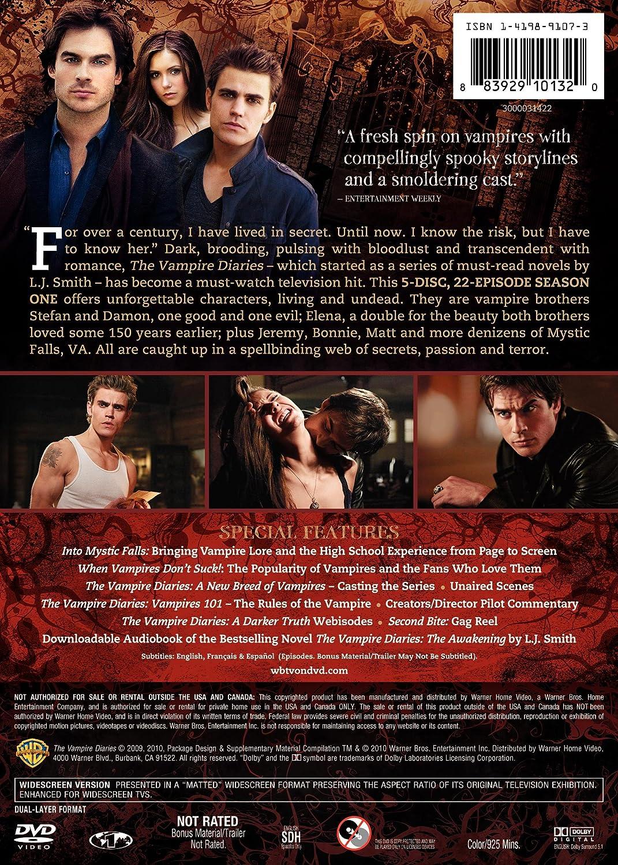 vampire diaries season 2 download bittorrent