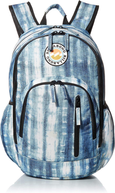 Billabong Girls' Roadie Jr Backpack