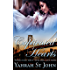 Captivated Hearts (HART SERIES Book 7)