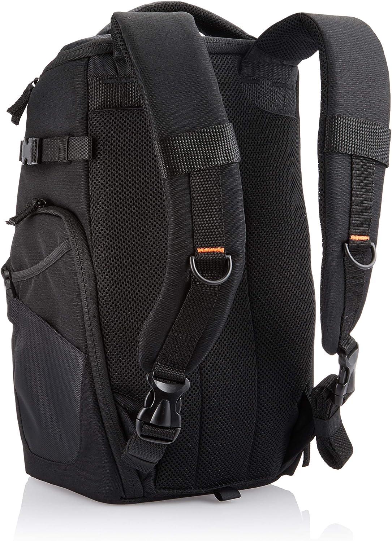 Sony Alpha LCS-BP2 DSLR Back Pack Black