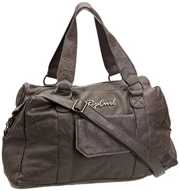Main Jessi SteelSac Gris Rip Shoulder Filles Curl Bag À ZTOwkPXiu