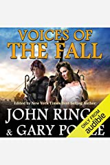 Voices of the Fall Audible Audiobook
