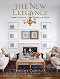 The New Elegance: Stylish, Comfortable Rooms for Today