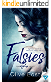 Falsies (The Makeup Series Book 1)