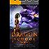Dragon School: Warring Promises