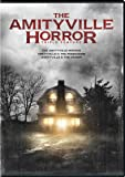 The Amityville Horror 1, 2 and 3 (Bilingual)