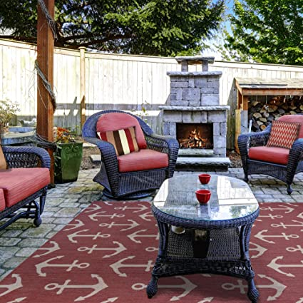 Tropical Outdoor Furniture Outdoor Furniture