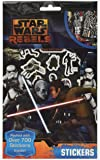 Anker Star Wars 700-Stickers