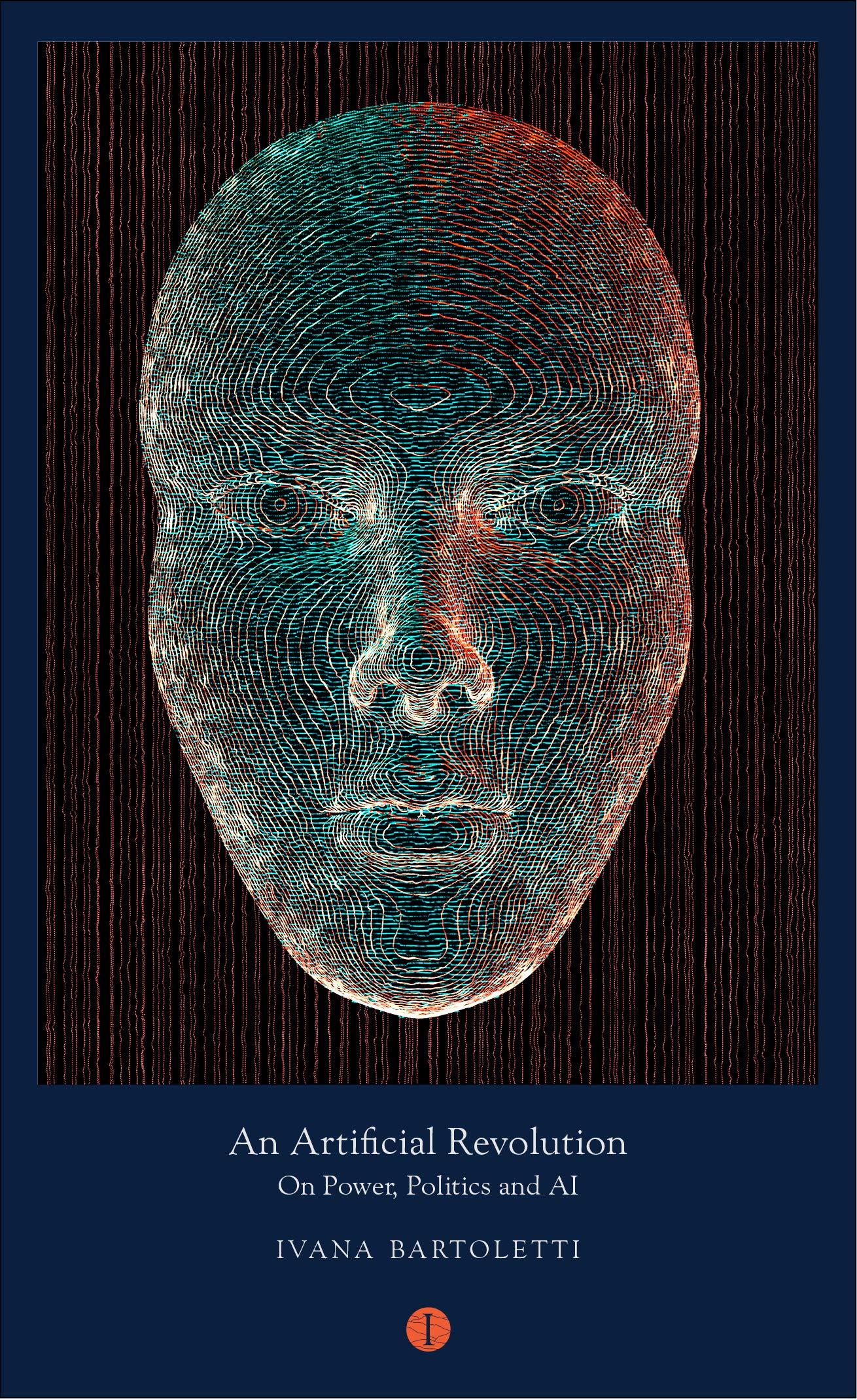 An Artificial Revolution Artificial Intelligence discrimination