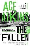 The Fallen (A Quinn Colson Novel)