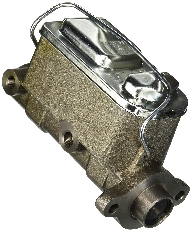 Centric Parts 130.62040 Brake Master Cylinder