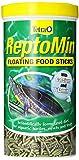 Tetra ReptoMin Floating Food Sticks 10.59