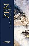 ZEN: Geschichten alter Meister (German Edition)