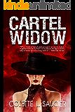Cartel Widow