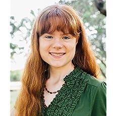 Kelsey Bryant