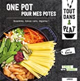 One pot pour mes potes