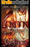 London Loyal