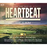 The Very Best Of Heartbeat: The Album