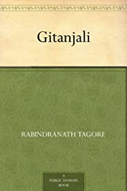 Gitanjali (English Edition)